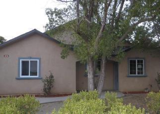 Casa en ejecución hipotecaria in Madera, CA, 93637,  W LEWIS ST ID: F4016968