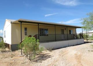 Casa en ejecución hipotecaria in Vail, AZ, 85641,  E GARIGANS GULCH ID: F4016973