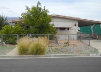 Casa en ejecución hipotecaria in Hemet, CA, 92544,  WANDA LN ID: F4017009