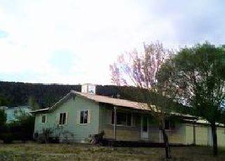 Casa en ejecución hipotecaria in Trinidad, CO, 81082,  ROWLAND DR ID: F4017020