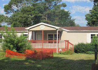Casa en ejecución hipotecaria in Georgetown, DE, 19947,  CELTIC ST ID: F4017058
