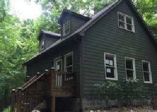 Foreclosure Home in Ellijay, GA, 30536,  MOUNTAIN OAK RD ID: F4017231