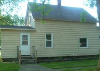 Casa en ejecución hipotecaria in Kandiyohi Condado, MN ID: F4017526