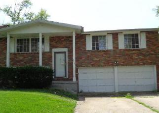 Foreclosure Home in Columbia, MO, 65202,  OAKVIEW DR ID: F4017552