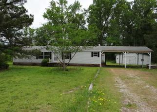 Casa en ejecución hipotecaria in Wilson, NC, 27896,  E NC HIGHWAY 97 ID: F4017596