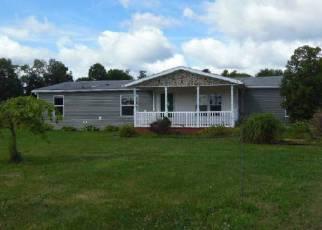 Casa en ejecución hipotecaria in Ashtabula Condado, OH ID: F4017715