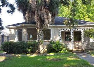 Foreclosure Home in Mobile, AL, 36604,  MCDONALD AVE ID: F4017780