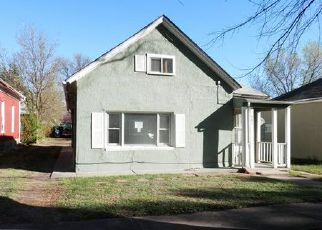 Casa en ejecución hipotecaria in Canon City, CO, 81212,  HARRISON AVE ID: F4017815