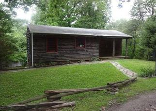Casa en ejecución hipotecaria in Litchfield Condado, CT ID: F4017821