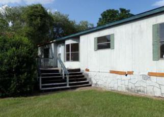 Casa en ejecución hipotecaria in Marion Condado, FL ID: F4017831