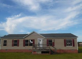 Foreclosure Home in Statesboro, GA, 30461,  OWL DR ID: F4017861