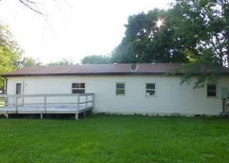Casa en ejecución hipotecaria in Sangamon Condado, IL ID: F4017883