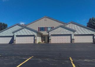 Casa en ejecución hipotecaria in Washington Condado, WI ID: F4017915
