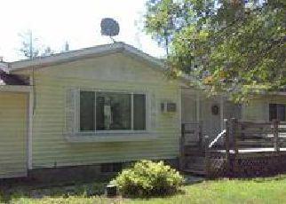 Casa en ejecución hipotecaria in Wood Condado, WI ID: F4017932