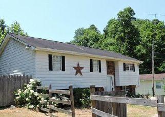 Casa en ejecución hipotecaria in Boone Condado, WV ID: F4017959