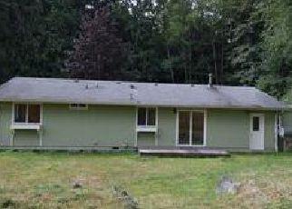 Casa en ejecución hipotecaria in Kitsap Condado, WA ID: F4017980