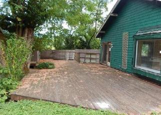 Casa en ejecución hipotecaria in Whatcom Condado, WA ID: F4017989