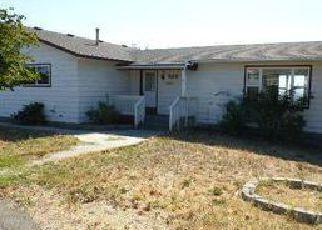 Casa en ejecución hipotecaria in Yakima Condado, WA ID: F4017999