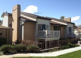 Casa en ejecución hipotecaria in Bountiful, UT, 84010,  S 200 W ID: F4018121
