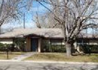 Foreclosure Home in Brownwood, TX, 76801,  MONTICELLO ST ID: F4018129