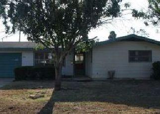 Casa en ejecución hipotecaria in Odessa, TX, 79762,  REDBUD AVE ID: F4018139