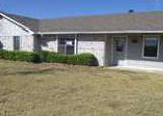 Foreclosure Home in Mclennan county, TX ID: F4018160