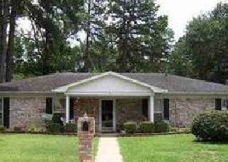 Casa en ejecución hipotecaria in Longview, TX, 75604,  LORAINE CT ID: F4018209