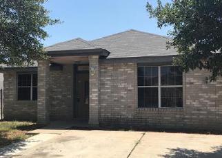 Casa en ejecución hipotecaria in Laredo, TX, 78043,  STAMFORD ST ID: F4018214
