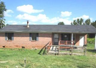 Casa en ejecución hipotecaria in Madison Condado, TN ID: F4018225