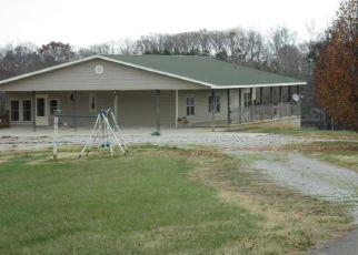 Casa en ejecución hipotecaria in Loudon Condado, TN ID: F4018242