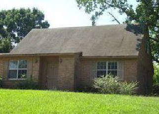 Casa en ejecución hipotecaria in Jackson, TN, 38305,  KEMMONS DR ID: F4018250