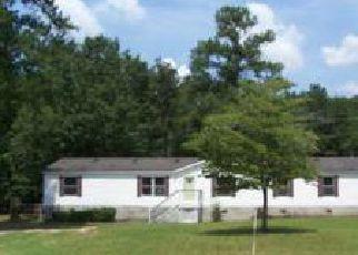 Casa en ejecución hipotecaria in North Augusta, SC, 29841,  RIDGELAND DR ID: F4018281