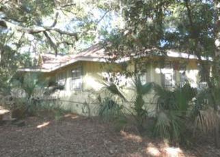 Casa en ejecución hipotecaria in Beaufort Condado, SC ID: F4018293