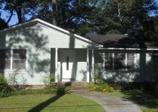 Foreclosure Home in Conway, SC, 29526,  BURROUGHS ST ID: F4018303