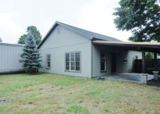 Casa en ejecución hipotecaria in Butler Condado, PA ID: F4018367