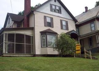 Casa en ejecución hipotecaria in Venango Condado, PA ID: F4018399