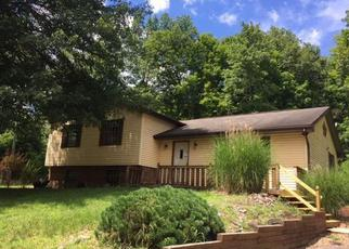 Foreclosure Home in Shickshinny, PA, 18655,  BETHEL HILL RD ID: F4018400