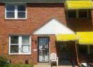 Casa en ejecución hipotecaria in Philadelphia, PA, 19144,  MAGNOLIA ST ID: F4018403