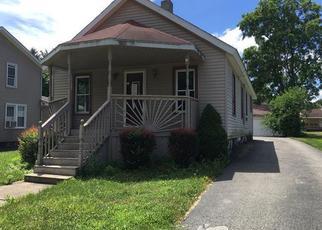 Casa en ejecución hipotecaria in Lawrence Condado, PA ID: F4018436