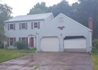Casa en ejecución hipotecaria in Perry Condado, PA ID: F4018439