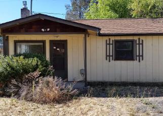 Casa en ejecución hipotecaria in Medford, OR, 97501,  WITHINGTON ST ID: F4018478