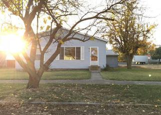 Casa en ejecución hipotecaria in Umatilla Condado, OR ID: F4018487