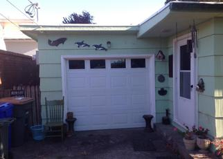 Foreclosure Home in Newport, OR, 97365,  NE 10TH CT ID: F4018488