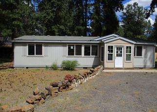Casa en ejecución hipotecaria in Bend, OR, 97702,  KIOWA RD ID: F4018507