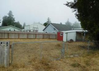 Casa en ejecución hipotecaria in Coos Bay, OR, 97420,  LAKESHORE DR ID: F4018509