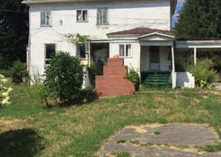Casa en ejecución hipotecaria in Columbiana Condado, OH ID: F4018583
