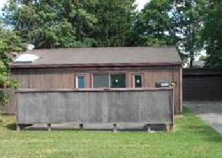 Foreclosure Home in Stow, OH, 44224,  ARNDALE RD ID: F4018651