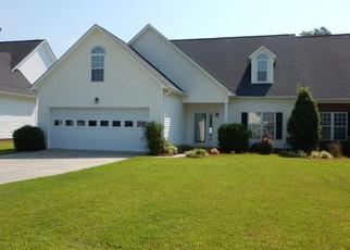 Foreclosure Home in Kinston, NC, 28501,  BRIARWOOD DR ID: F4018679