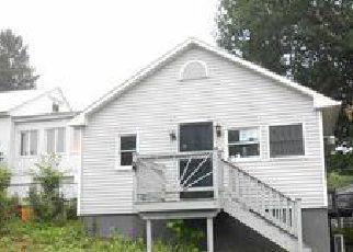 Casa en ejecución hipotecaria in Troy, NY, 12182,  RICHFIELD ST ID: F4018835