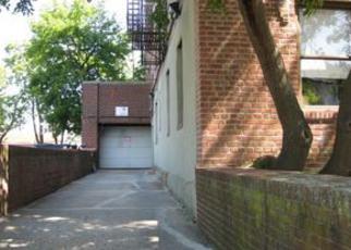 Casa en ejecución hipotecaria in Westchester Condado, NY ID: F4018853